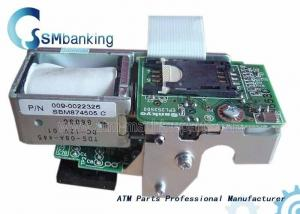 China Card Reader IC Module Head NCR ATM Machine Parts 009-0022326 on sale