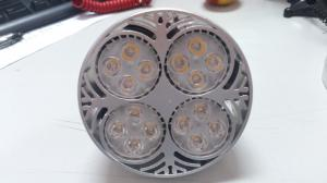 dimmable led light bulbs br30,dimmable e11 led light bulb,dimmable par20 led light bulbs