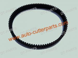 China Rubber Cutter Spare Parts Drive Belt 127974 Ix6 Lectra Cutter on sale