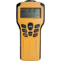 China UL400 4-in-1 Distance Meter/Metal/AC Live Wire and Stud Detector on sale