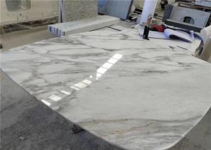 Prefab Stone Countertops   EveryChina