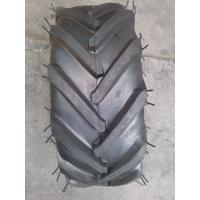 Farm tractor tyre 16*6.5-8, agricultural tire16×6.5-8 , lawn mower tire16*6.5-8