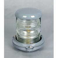 China Steel Marine Navigation Lights Boat Signal Lamp Masthead Light on sale