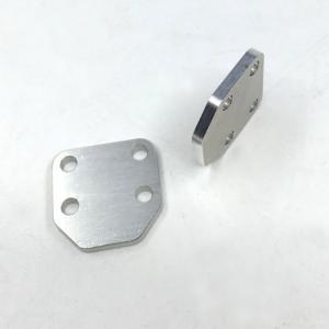 electroless nickel plating aluminum parts, electroless nickel