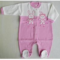 Baby Wear,Baby Romper