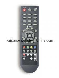 China 42 Key DVD Remote Control/TV Remote Control/Universal Remote Control (KT-9042) on sale