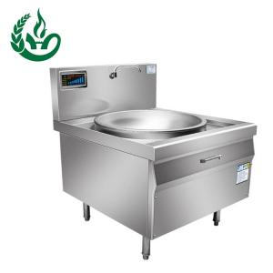 China Durable Commercial Soup Cooker 12kw 15kw 20kw 25kw 30kw For Stew Beef Soup/ on sale