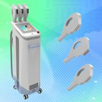China Professional Hot New Products for 2014 Home Permanent IPL Laser Hair Removal Machine Price on sale