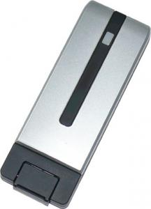 China huawei K4505 hsdpa 4g usb modem supports 21mbps Built-in Antenna Slot on sale