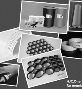 China All small parts of membrane on sale
