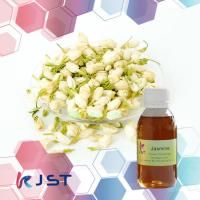 China 99.999% Jasmine flavour concentrate on sale