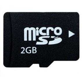 China 10000PCS+Wholesale MicroSD TF Flash Memory Card Real Memory on sale
