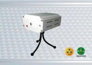 China OEM Mini Twinkling Laser Light for Party,Club and Disco on sale