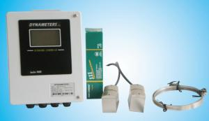 China Doppler flow meters on sale
