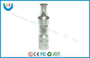 China Atomizer Electronic Cigarette / Vaporizer Replaceable Coil Gax Atomizer on sale