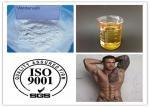 Stéroïdes masculins Vardenafil CAS 224789-15-5 d'amélioration de stéroïdes anabolisant oraux de 99%