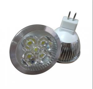 China 1600lm Cob Par38 E27 Recessed Led Spotlight 20w 75 Ra Eco Friendly on sale