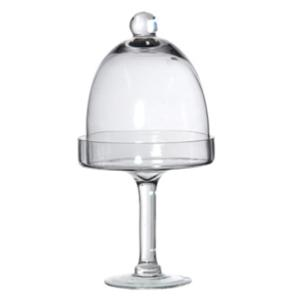 China wholesale glass bowl with stainless steel eggbeater on sale