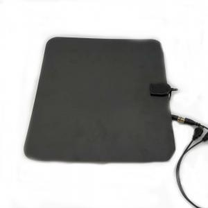 China High Definition HD Television Antennas Custom Color With 3 Mile RG - 178 Cable on sale