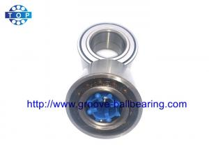 China 25x56x32mm Automotive Bearing DAC25560032, 445979 Hub Bearing, BAH5000 Wheel Bearing Replacement on sale