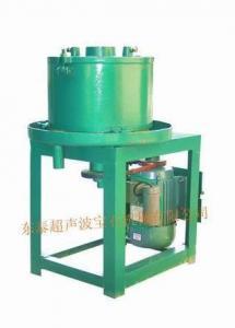 China Round Beads Machine on sale