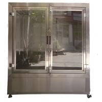 Water Resistance Environmental Test Chambers For aerospace industry