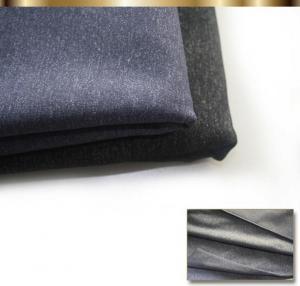 China Heather Knitting Fabric/nylon spandex circular fabric for Lingerie, Sportswear, Swimwear, Underwear on sale