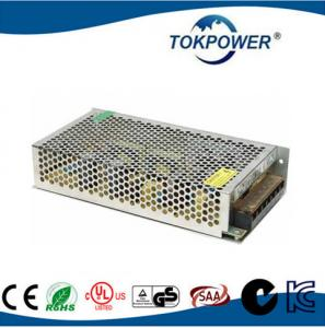 China Dual Power Supply Adapter 5V 12A 12V 5A Switching Variable DC Power Supply on sale