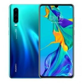 China Huawei P30 Pro 512GB Dual Sim (FACTORY UNLOCKED) 6.47 8GB RAM 40MP on sale