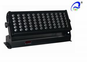 China Waterproof IP65 Dmx LED Architectural Lighting Outdoor Led Wall Washer Lights on sale
