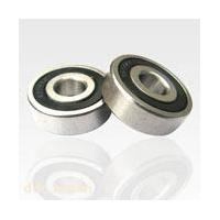 Deep Groove Ball Bearing 6201-6208 Open Type, Z, ZZ, RS, 2RS