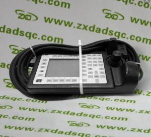 China SE99033514 PM810V2 on sale