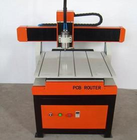China PCB CNC Router on sale