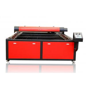 China 3000 Lumen Fabric Cutting Equipment Water Cooling 180W ISO Certificated on sale
