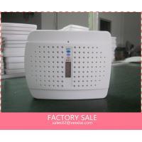 China NEW MODEL!!!!!!room re-chargeable portable dehumidifier,reusable mini dehumidifier ETD100A on sale