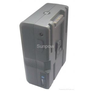 Quality Red One Camera Battery for sale
