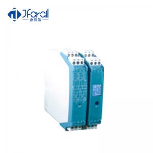 China DIN Rail Digital Display Controller , Signal Isolator Converter High Performance on sale