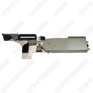 China SMT 12mm FUJI NXT  Feeder KT12C on sale
