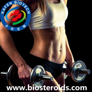 China Pharma Grade Protein Peptide Powder Follistatin 315 / FST-315 For Muscle Growth on sale