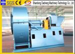 China DCBT4-72 Steel Centrifugal Ventilation Fans For Power Station And Steam Boiler wholesale