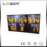 High Definition SMD LED Display P6 For School Message Display Easy Install