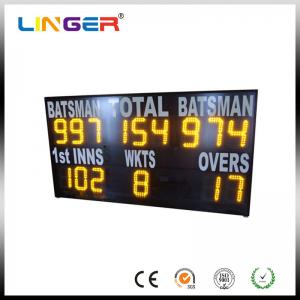 China High Definition SMD LED Display P6 For School Message Display Easy Install on sale