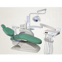 Main Assistant Control Dental Chair Unit 9 Position Memories Electromagnetism Valve