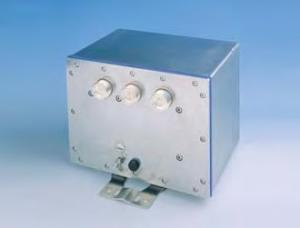 China RF DIPLEXER MULTIPLEXER GSM1800 1730.1-1875.5MHz on sale