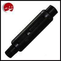 oil well pcp torque anchor/progressive cavity pump torque anchor of chinese manufacture