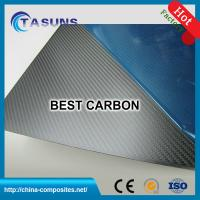 carbon fiber sheet price, Carbon Fiber Plates, carbon fiber boards, Carbon Fiber Veneer Sheets,