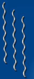 China Cold Drawn Wire Fibers on sale