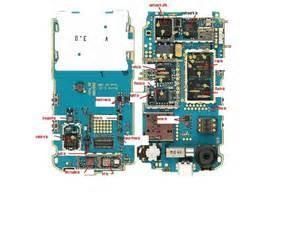 sell printed circuit board manufacturingphone board new model