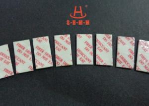 Quality Desecantes absorbentes de la humedad del profesional, diverso desecante de la for sale