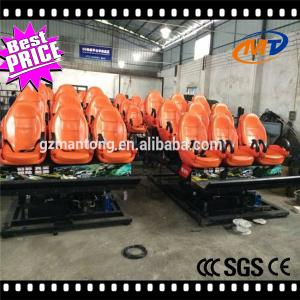 China arcade games machines 4d theater 7d cinema 5d cinema 9d cinema with motion ride on sale